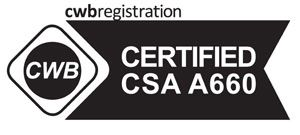 CWB-Registration-Certification